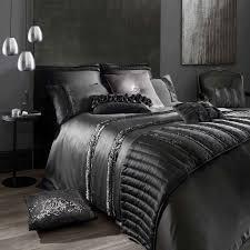 Luxury Bed Linen Sets Designer Bedding Offers Discounted Designer Bed Linen