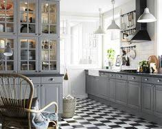 carrelage cuisine damier noir et blanc carrelage cuisine damier noir et blanc top vous cherchez des ides