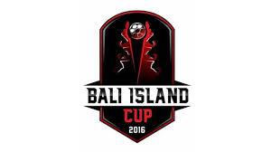 jadwal siaran langsung bali island cup akhir pekan ini bola