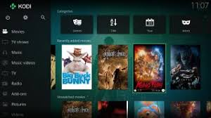 kodi the good the bad and the illegal techradar