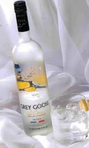 vodka tonic lemon sendliquor com u003c print caname u003e u003c print itname u003e