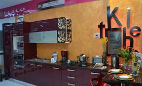enseigne de cuisine design d intérieur ok cuisine en vente chez batam kapitalis