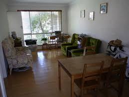 my minimalist living space i u0027d like to show you around