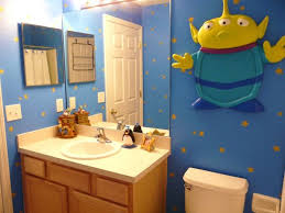 disney bathroom ideas themed rooms disney inspired spaces