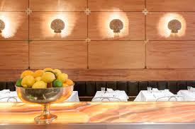 Interior Design Hd Interior Design Star Ken Fulk Nabs Prestigious Food Award