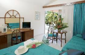 chambre guadeloupe gtc voyages locations de vacances guadeloupe hôtel fleur d epée 3