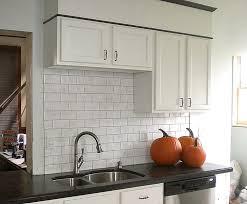 kitchen cabinet paint ideas colors kitchen glamorous kitchen paint ideas color painting green wall