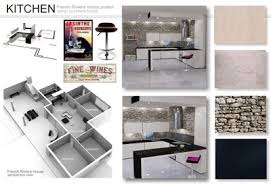 Design Presentation Boards OnlineDesignTeacher - Interior design presentation board ideas