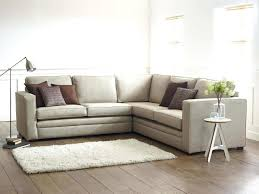 Apartment Size Sectional Sofas by Small Recliners For Apartments Full Size Of Sofa34 Interior