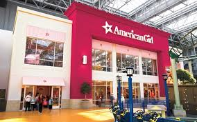 store at mall of america cities shops guide