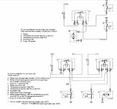 i u0027m looking for an aux fan wiring diagram for a 1972 w114 250