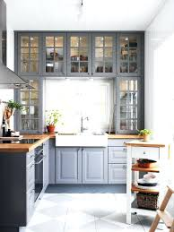 small galley kitchen storage ideas small kitchen design the best small kitchen design ideas for your