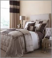 Bedding With Matching Curtains Bedding With Matching Curtains And N Sets Home Retreat Comforter