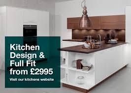 Designer Fitted Kitchens 28 Kitchen Designers Glasgow Modern Kitchens Glasgow