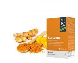 curcuma en cuisine in a day curcuma
