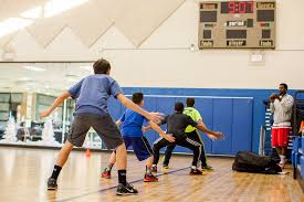 thanksgiving basketball camp fall and winter camp registration opens monday
