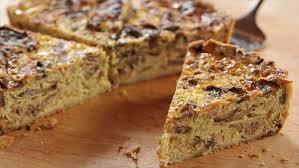 Quiche Recipe Ina Garten Cowgirl Quiche Recipe Ree Drummond Food Network