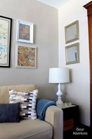 paint color behr riviera beach house pinterest behr paint
