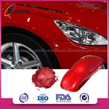 candy car paint colors pigment powder for auto body painting buy