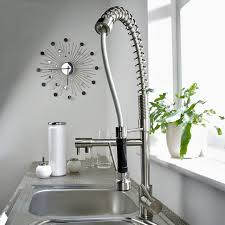 fontaine kitchen faucet great selection of beautiful style faucets page 4 fetching delta