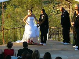jumping the broom wedding jumping the broom my tucson wedding