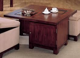 coffee table wonderful black coffee table white round coffee