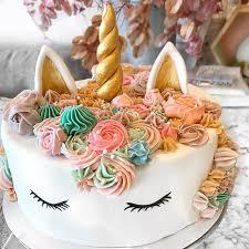 the 25 best baby birthday cake ideas on pinterest baby