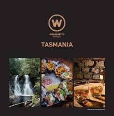mention compl駑entaire cuisine welcome to tasmania 2017 by niche media issuu