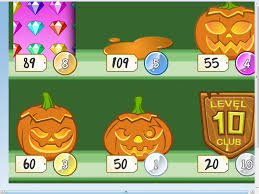 monsters halloween halloween items are now available at the yukea moshi monsters
