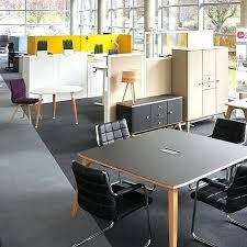 mobilier de bureau usagé mobiliers de bureau buro concept mobilier de bureau professionnel