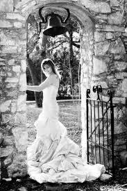 wedding photography houston houston wedding photographer videographer lone wedding