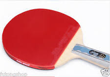 Dhs Table Tennis by Dhs Table Tennis Goods Ebay