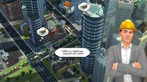 simcity android simcity buildit review android rundown where you find the
