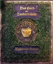harry potter zaubersprüche buch bild buch der zaubertränke png harry potter lexikon fandom