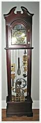 Emperor Grandfather Clock Grandfather Clock Woodworking Plans Hushed38kdz