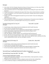 Corporate Paralegal Resume Sample by Paralegal Strikingly Design Ideas Paralegal Resume Objective 9