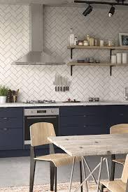 kitchen kaboodle furniture industry blue kaboodle kitchen