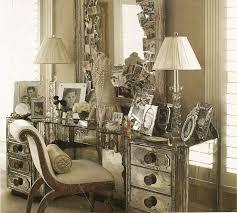 Hollywood Regency Hollywood Regency Design Maryott Custom Interiors
