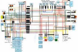 ignition wiring diagram 1981 honda c70 ignition wiring diagrams
