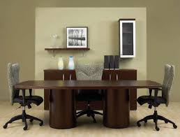 Conference Room Desk Conference Room Furniture Training Room Furnishings Conference