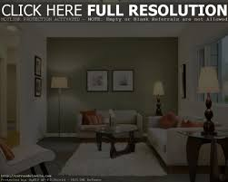 living room interior design ideas for small indian homes living