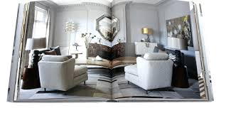 Vacation Home Design Ideas by Lovely Hotel Interior Design Books Home Design Ideas 9154