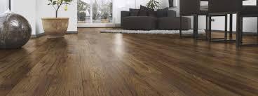 the best flooring store in pompano fl jc floors plus