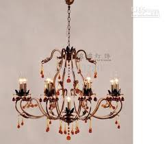 Cheap Bedroom Chandeliers Flush Ceiling Lights Cheap Simple Circleround Living Room Simple