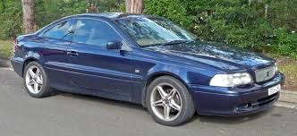 volvo hatchback 1998 2002 volvo c70 t5 coupé automatic related infomation