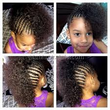 styles for mixed curly hair hairstyles for mixed toddlers with curly hair hairstyles for mixed