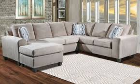 living room furniture upholstered the dump america s furniture