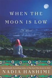 download free ebook when the moon is low by nadia hashimi epub