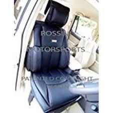 housse siege xsara picasso housse siege 208 peugeot dans accessoire auto achetez au meilleur