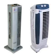 fans that work like ac tower fan apex home appliances exporter in kanjurmarg east